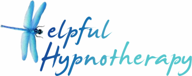 Helpful Hypnotherapy